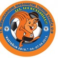 nk-kustosija_finalno-logosi-1