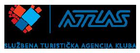 ATLAS-kustosija-logo