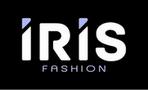 IRIS_Fashion
