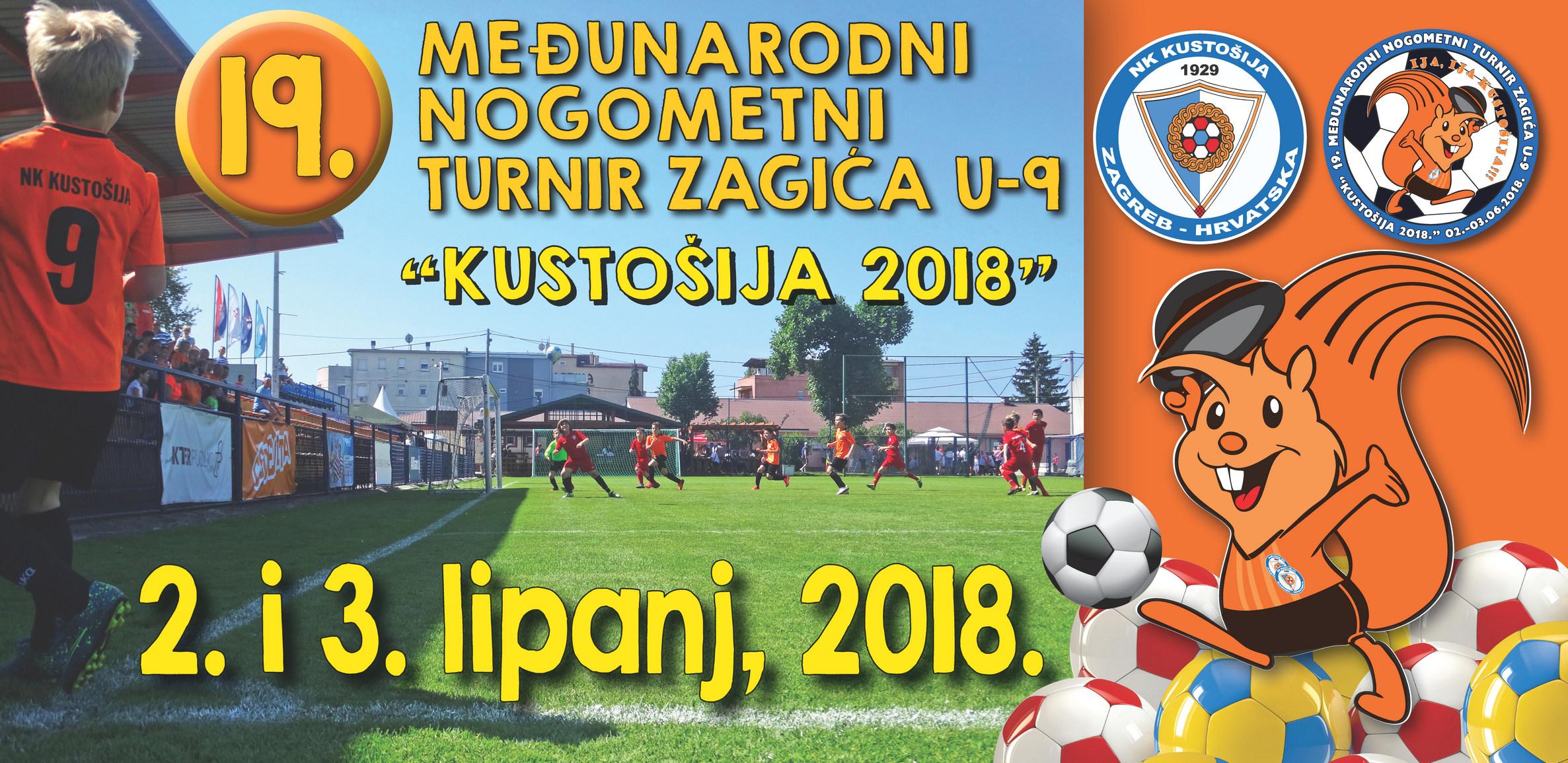 Turnir zagica 2018_plakat_w
